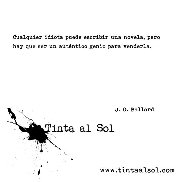 gotas_tintaalsol_003