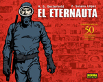 Comprar El Eternauta