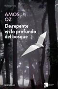 De repente en lo profundo del bosque de Amos Oz