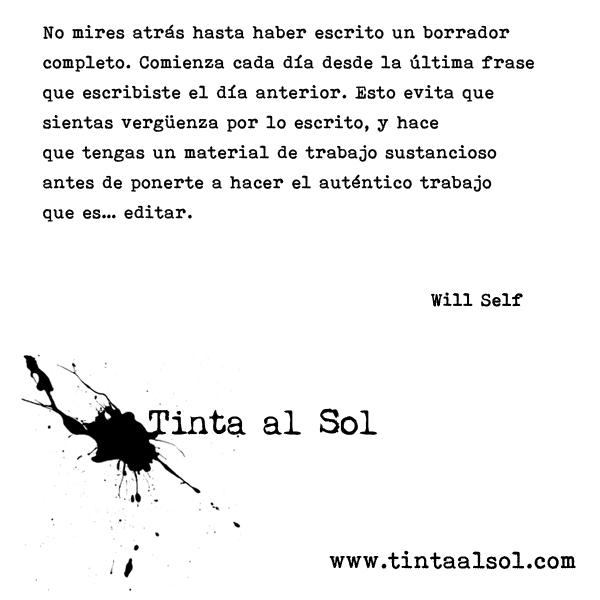 gotas_tintaalsol_123