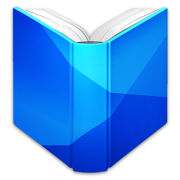 Google-Play-Books-icon
