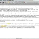 Notas Scrivener 01
