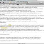 Notas Scrivener 02