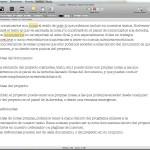 Notas Scrivener 04