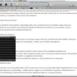 Notas Scrivener 05