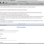 Notas Scrivener 07