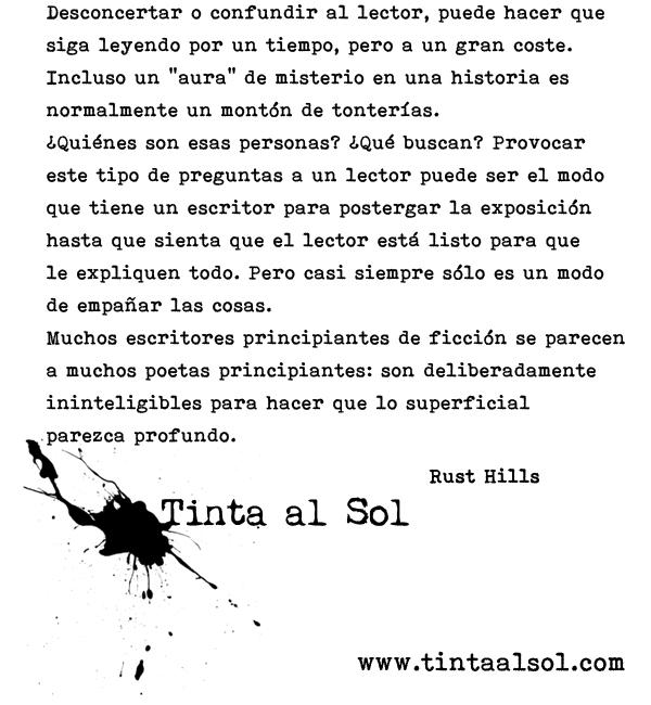 gotas_tintaalsol_149