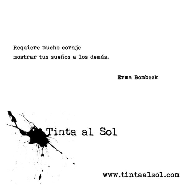 gotas_tintaalsol_154