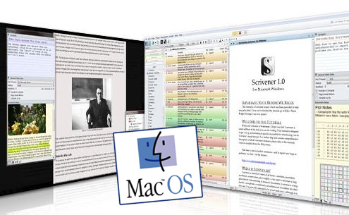 Portada taller-MAC