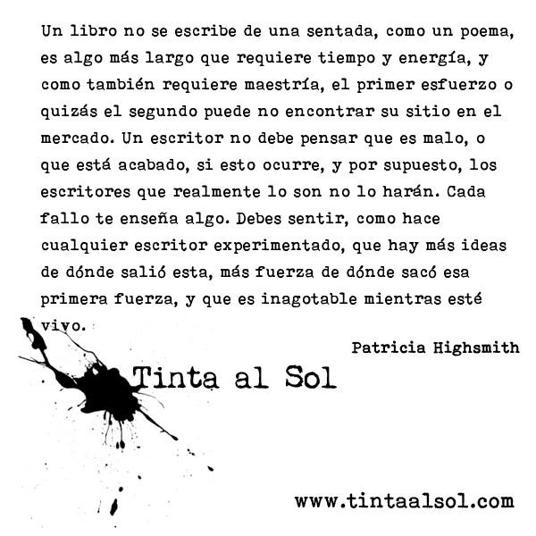 gotas_tintaalsol_157