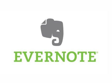 Evernote: es una de mis herramientas fundamentales, la uso como contenedor de ideas, para gestionar los artículos de mi blog, las tareas de la Escuela de Formación de Escritores, etc. Además es gratuita, y puedes sincronizarla con el móvil, tableta, con otros ordenadores, etc.