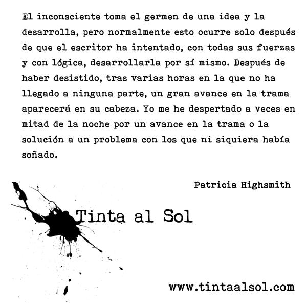 gotas_tintaalsol_167