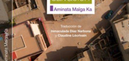 El camino de la salvación-Aminata Maïga Ka