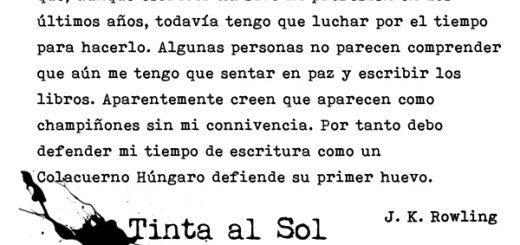 gotas_tintaalsol_168