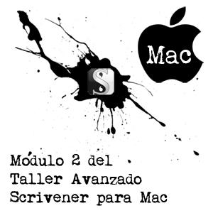 Mod2SCMAV