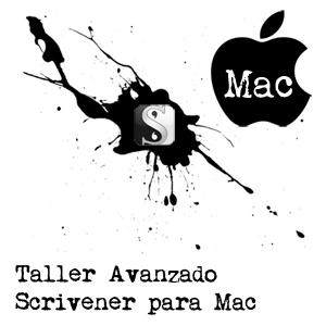 Scrivener Avanzado Mac