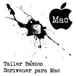 Scrivener Básico Mac