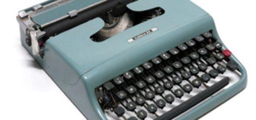 olivetti-lettera-22