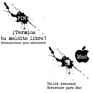 comboTTML_mac