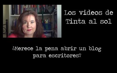 caratula_video001_peq