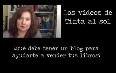 caratula_video002_peq